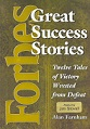 Forbes Success Secrets